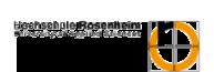 Institut für Gesundheit der Hochschule Rosenheim